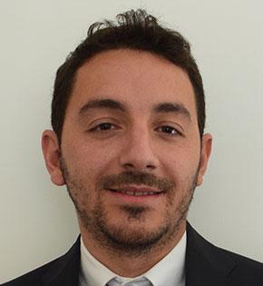 Giuseppe Martoriello